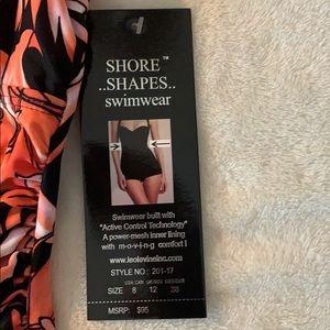 Shore Shapes Swim - Shore Shapes Bathing Suit